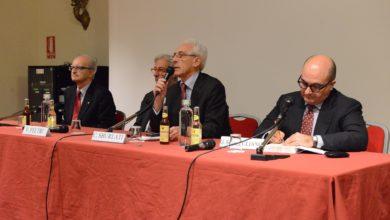 Photo of Gennaro Sangiuliano presenta i suoi due ultimi libri a Sanremo