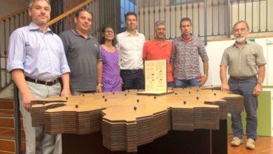 Photo of Unione Montana Alta Langa, nominata la Giunta, Roberto Bodrito riconfermato presidente