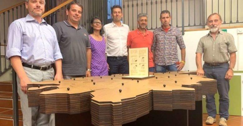 Unione Montana Alta Langa, nominata la Giunta, Roberto Bodrito riconfermato presidente