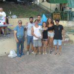 Volley Lerma trofeo Mobili Marchelli