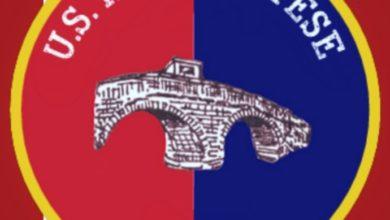 calcio, logo Rocchettese