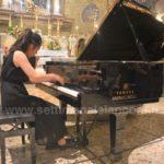 interharmony-maratona-pianoforte