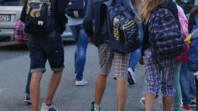 Voucher scuola: approvata la graduatoria dei beneficiari