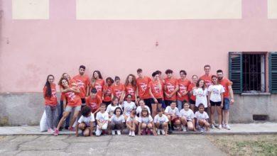 Photo of Carpeneto: iniziato il Centro Estivo per quindici bambini