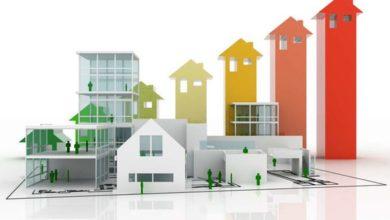 Carcare: convegno su efficientamento energetico