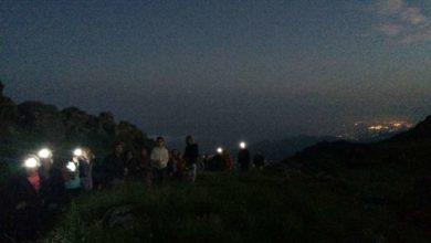 Photo of Parco del Beigua: Trekking notturno e un pomeriggio da archeologi