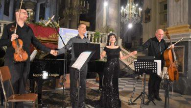 Photo of Interharmony in Duomo