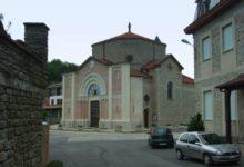 Photo of Todocco Santuario Madre della Divina Grazia, appuntamenti religiosi in agosto