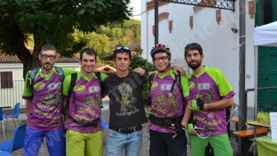 """Photo of Spigno Monferrato,  grande interesse per """"Lunavagando"""""""