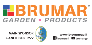 Brumar Graden products