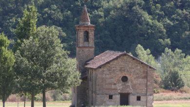 Photo of Arzello, festa di San Secondo