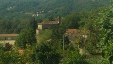Photo of Ciglione, la bella frazione di Ponzone è in festa sino a giovedì 29 agosto