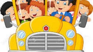 Photo of Contributo per scuolabus