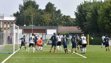 Photo of Calcio: Acqui batte Canottieri nell'ultima amichevole
