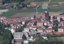 Photo of Bistagno, sessione straordinaria del consiglio comunale