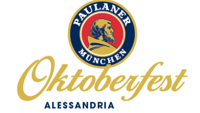 "Photo of ""Casting day"" del 1º Paulaner Oktoberfest Alessandria"