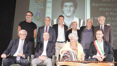 Photo of Il territorio ha ricordato l'indimenticabile Gaetano Scirea (gallery)