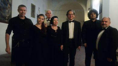 Photo of Rossini all'Addolorata: un concerto così così