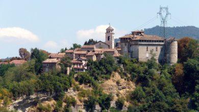 Photo of Lerma, via le barriere architettoniche in Municipio