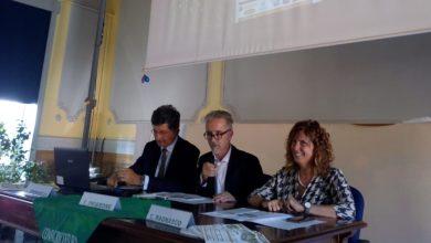 Photo of Parte un nuovo anno scolastico e scatta il verde con Agriturist Alessandria