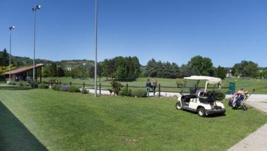 Photo of La struttura del golf di Acqui non chiuderà