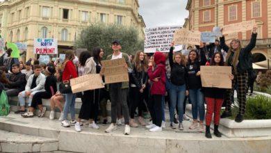 """Photo of """"I ragazzi e le ragazze in piazza non possono essere delusi"""""""