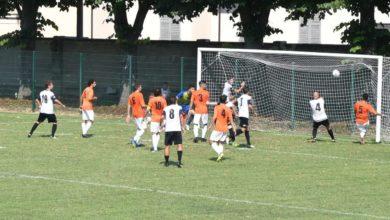 Photo of Calcio Coppa Piemonte: Acqui già in palla, Ovadese rimandata (gallery)