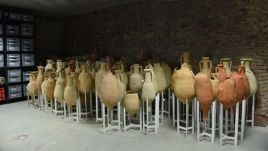 Photo of Visite guidate al Museo archeologico e ai depositi museali