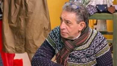 Photo of Ad ottobre nelle sale cinematografiche il film girato ad Ovada