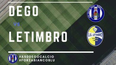 """Photo of Calcio: Dego – Letimbro, sabato 14 il """"Memorial Pennino"""""""