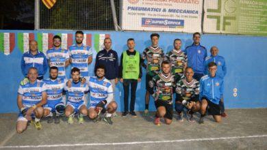Photo of Pallapugno serie C1: Bubbio conquista la finale