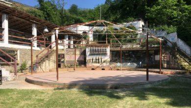Photo of Bergolo, otto giorni di fine state in Valle Bormida