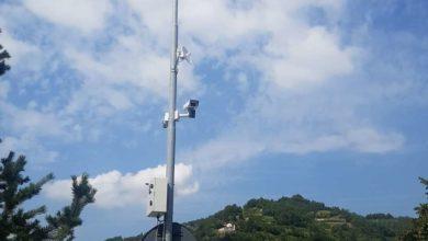 Photo of Cossano Belbo: si installano tre nuove telecamere, anche per la lettura delle targhe