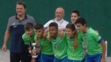 Photo of Pallapugno, la Castellettese vince il trofeo Fipap Esordienti, Carni supera meritatamente Dalmasso