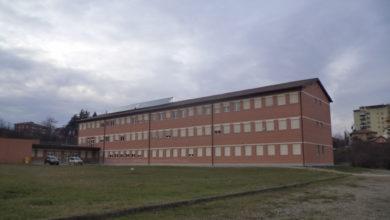 """Photo of Istituto """"Barletti"""": i periti con gli altri studenti ma non per i laboratori"""