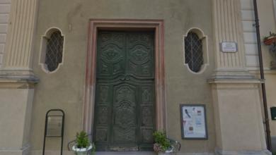 Photo of Chitarra e pianoforte a 4 mani in Sant'Antonio e in Santa Maria