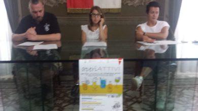 """Photo of Da Jov@net """"aperitivi informativi"""" per chi cerca lavoro"""