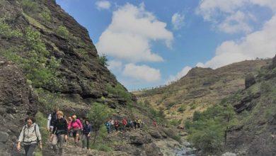 Photo of Fine settimana sui sentieri del Beigua Geopark