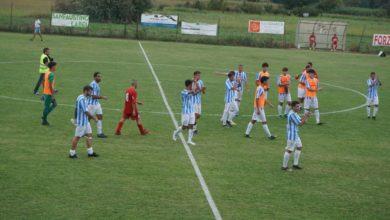 Photo of Calcio 1ª categoria: La Novese fa il colpo a Sezzadio
