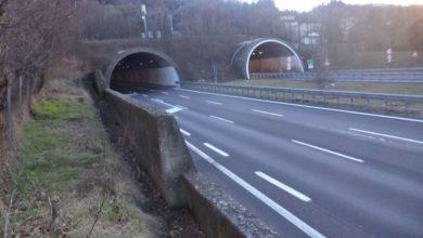 Photo of Fornaro (LEU): necessaria esenzione pedaggio A26 Ovada-Genova Pra