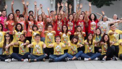 """Photo of """"NOI CuoreGIOvane – APS"""": dal 12 ottobre il centro giovanile nei locali del Moiso"""