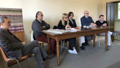 Photo of Chiara Genisio riconfermata delegata interregionale Fisc
