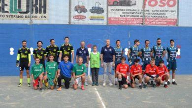 Photo of Pallapugno serie A, Campagno batte Raviola e in finale trova l'eterno rivale Vacchetto
