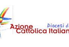 Photo of XVII Assemblea Diocesana dell'Azione Cattolica