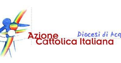Photo of XVII Assemblea Diocesana dell'Azione Cattolica