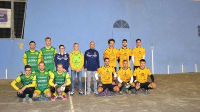 Photo of Pallapugno, incontri di spareggi semifinali di serie A, B e finali C2 e pantalera B