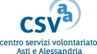 Photo of CSVAA: al via nuovi corsi di formazione