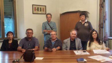 Photo of Festa delle Soms ovadesi tra gastronomia, arte, musica e collezionismo