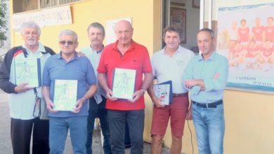 """Photo of """"12 Ore di tamburello"""": raccolti più di 7000 euro per """"Vela"""""""