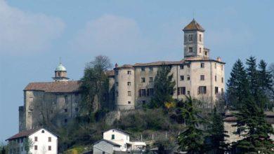 """Photo of Morsasco, al Castello ritorna """"Arte e Musica"""" anteprima di BIAS 2020 e Festival Luoghi Immaginari"""